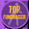 Top Fundraiser