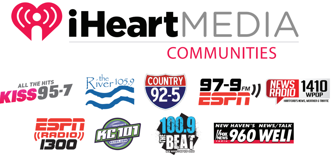 028_1_iHeart Media Full Logo_$72K - Medium.png