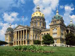 05022014_iowa_capital_large.jpg