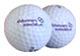 2009 Father's Day Premium - Golf Balls