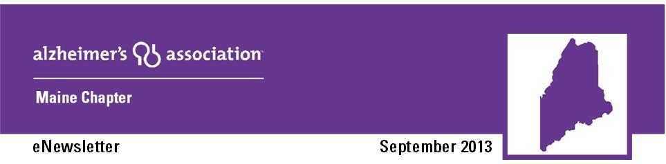 2013.September.Enews.header