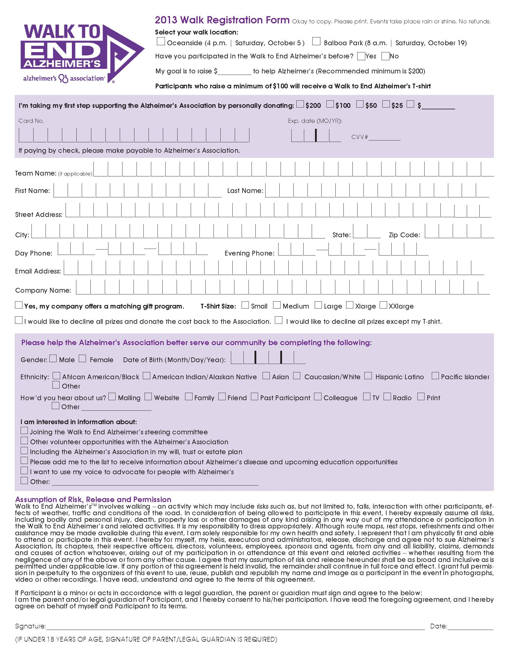 2013 Paper Registration Form.jpg
