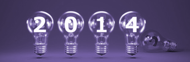 2014 Lightbulbs