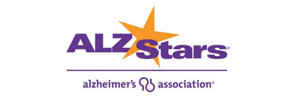 2019 ALZ-Stars - The Cowtown Marathon - Ft. Worth, TX