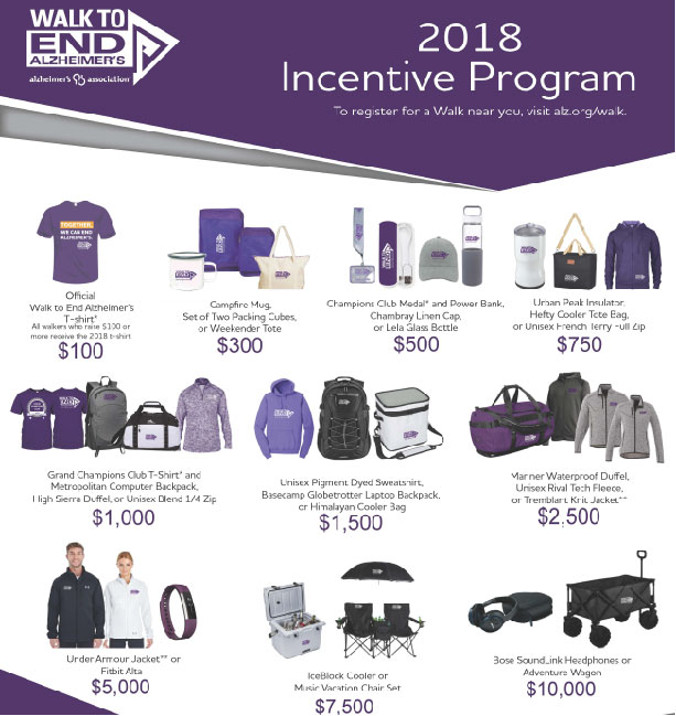 Halo 2018 incentives cropped
