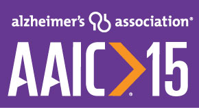 AAIC 2015 v2
