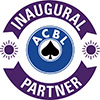 American Contract Bridge League