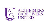 Alzheimer's Caregivers United