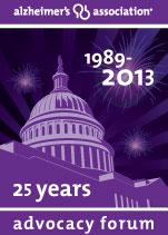 2013 Advocacy Forum Logo-vertical