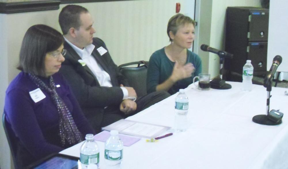 Advocacy Panel 2.jpg