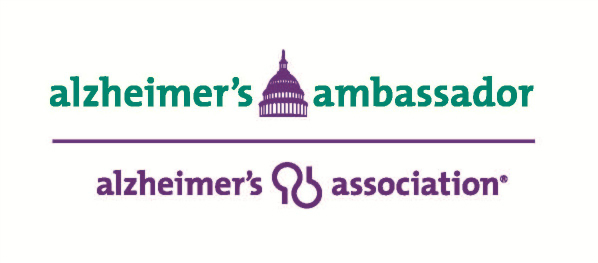 Ambassador Program Logo - medium