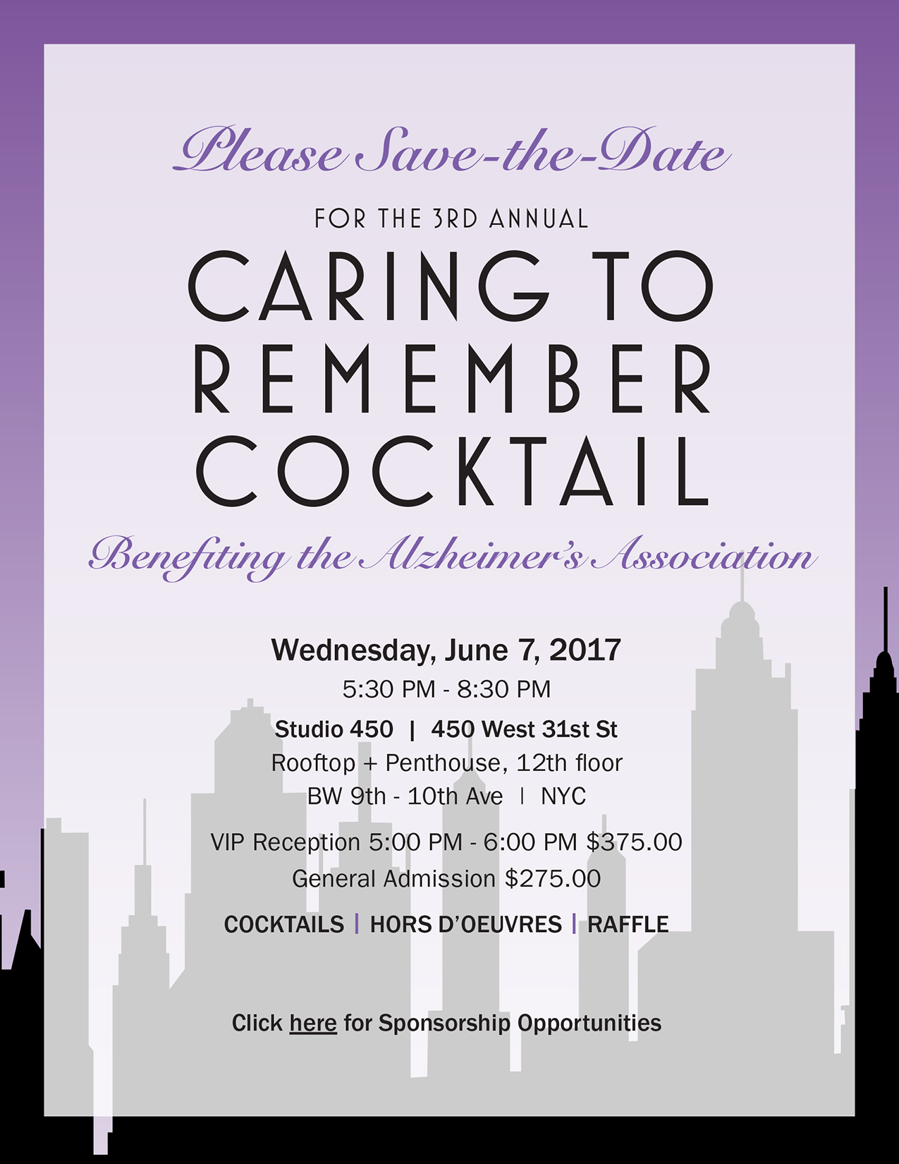 Alzheimers Save the Date (1).jpg