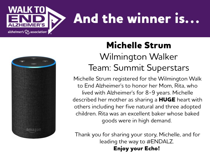 Amazon Echo Winner.jpg