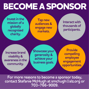 BECOME A SPONSOR-2.png