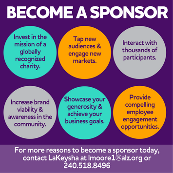 Become a Sponsor - LaKeysha.png