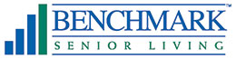 Benchmark Senior Living