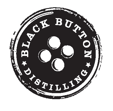 Black Button Logo 2.jpg