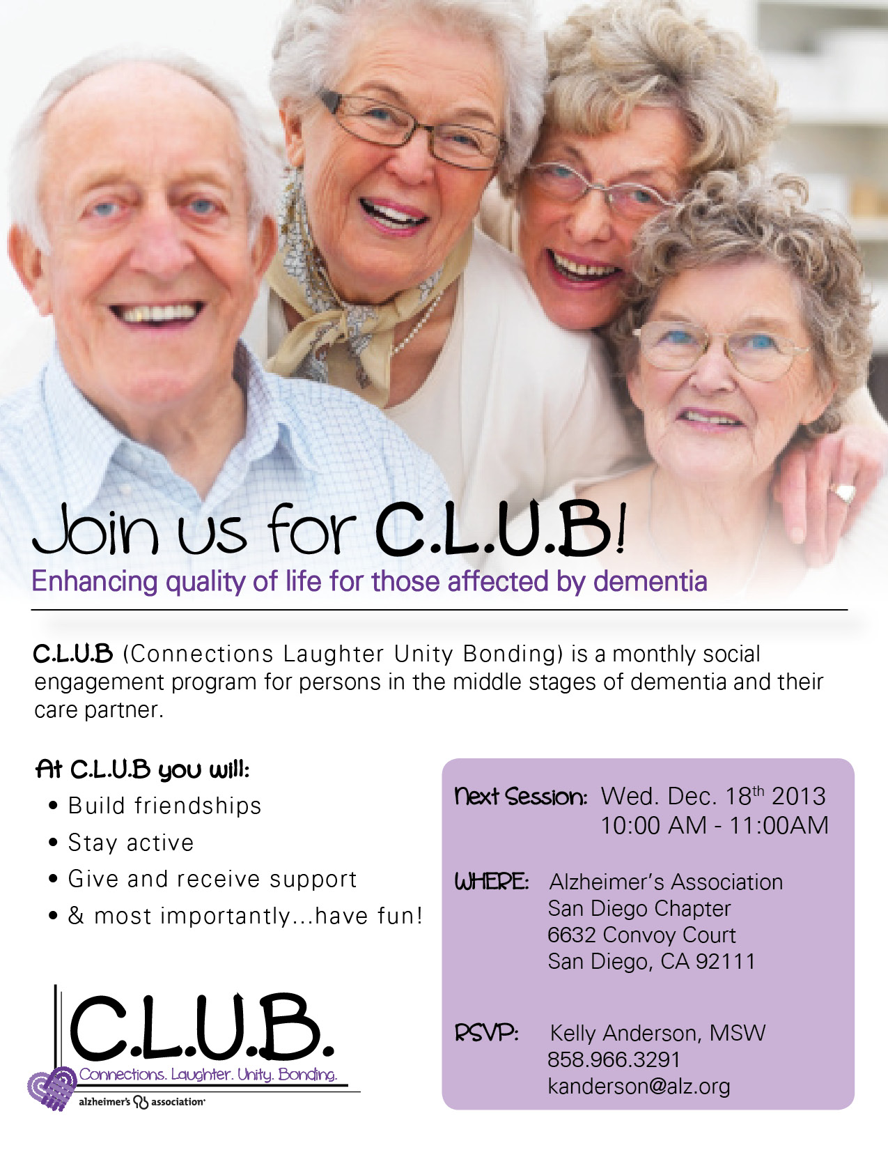 CLUB FLYER dec.jpg