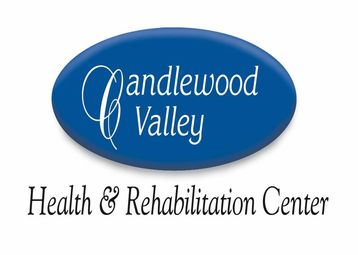 028 CT - Logo Candlewood Valley