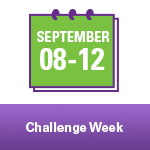 walkmoreinfo_challengeweek98to912