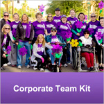 Phx Corporate Kit Button 2013