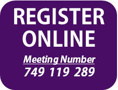 Dementia-publichealth-webinar-button