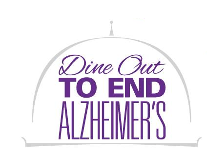 DineOut_To End Alzheimers.png