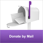 Phx Donate By Mail 2013