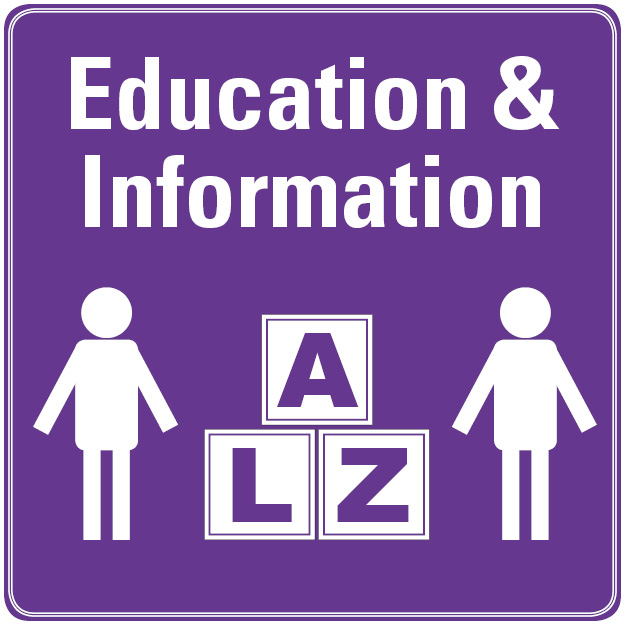 EDUCATION ROAD SIGN 1.jpg