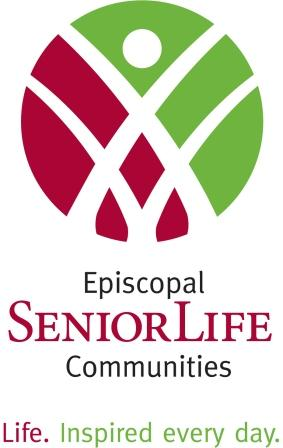 Episcopal_Senior_Living_2014