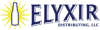 2012 Aptos Walk Elyxir Logo