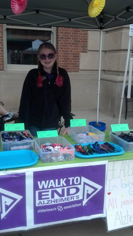 Emily_Walk_2013_fundraising.jpg