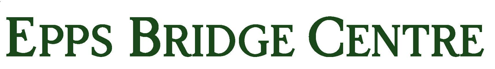 Epps Bridge Centre logo green.jpg