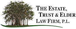 Estate, Trust & Elder Law Firm, PL