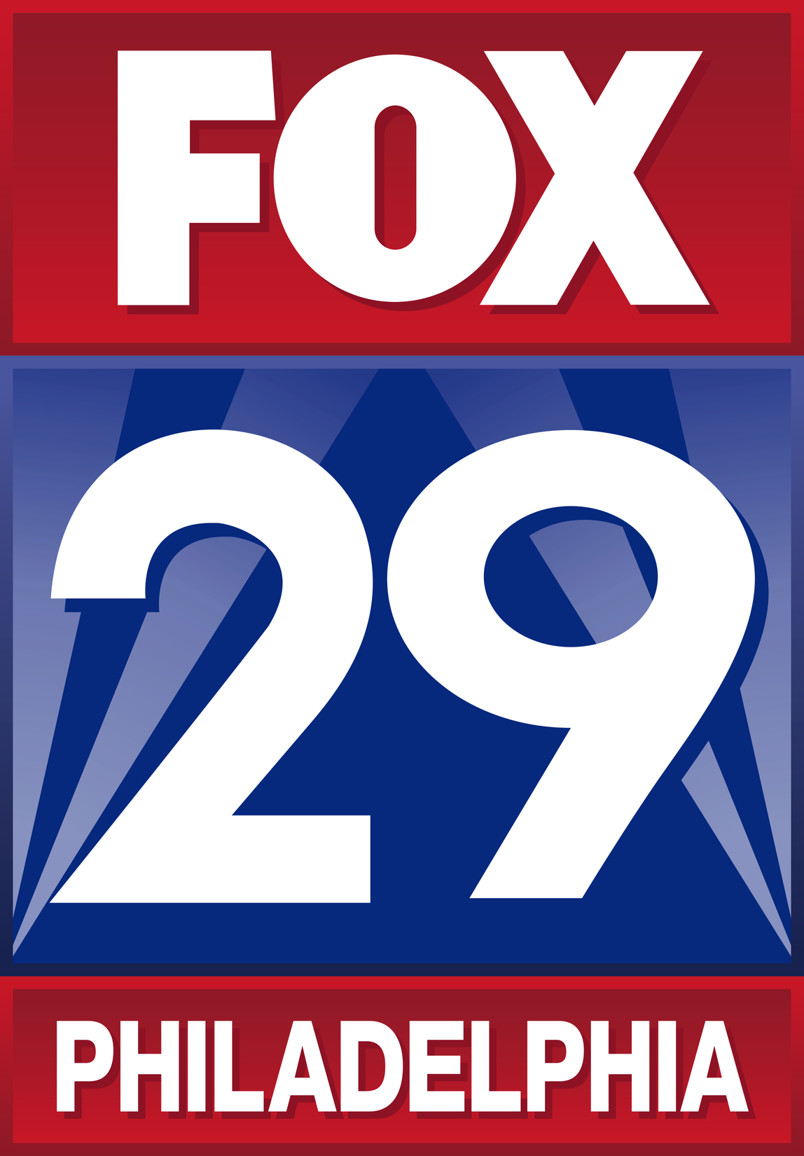 Fox 29 Updated