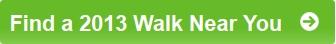 Find a 2013 Walk