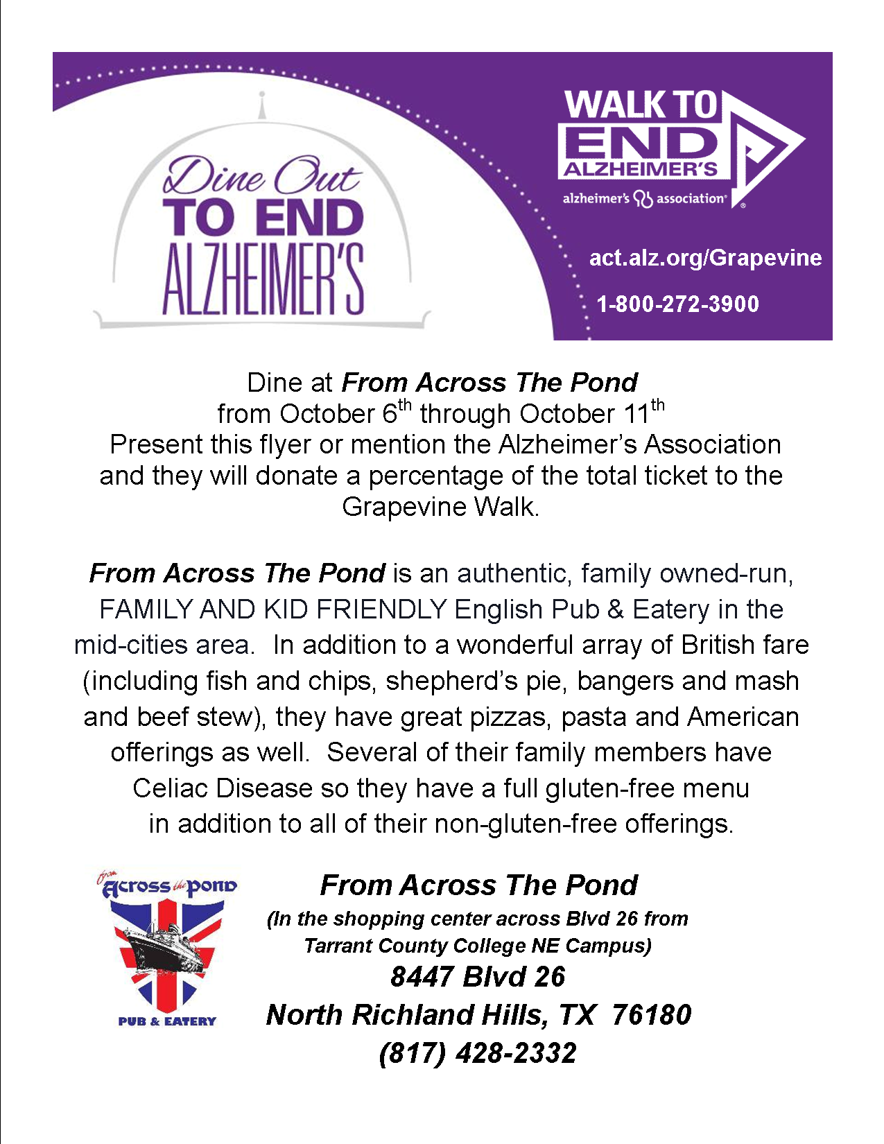 From Across the Pond Fundraiser 10.6-11.png