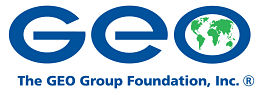 GEO Group Foundation
