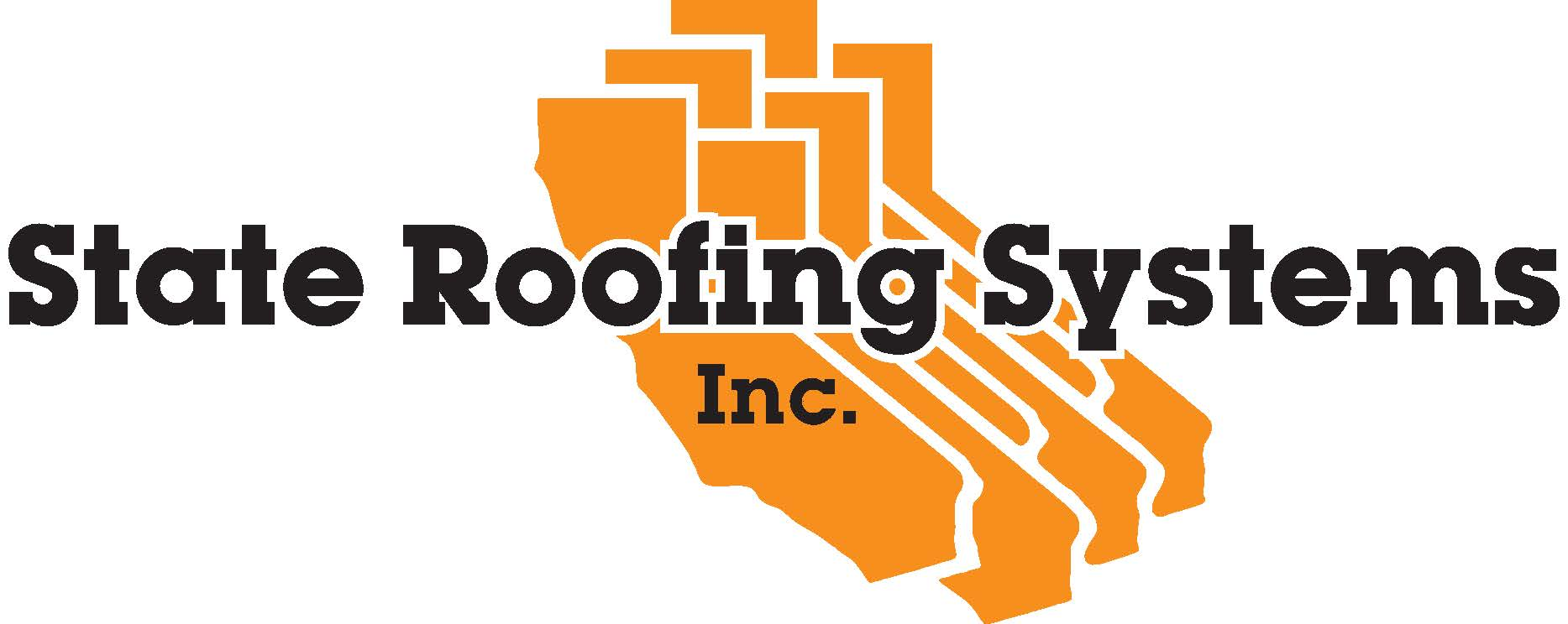 Gold_State Roofing Systems
