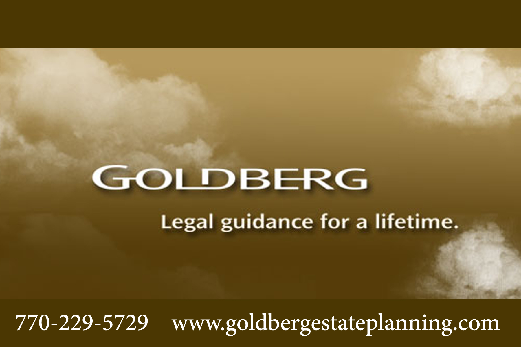 Goldberg Logo 2014.jpg