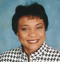 Goldie Byrd