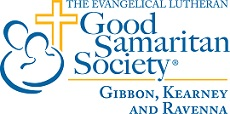 Good_Samaritan_Society_Large