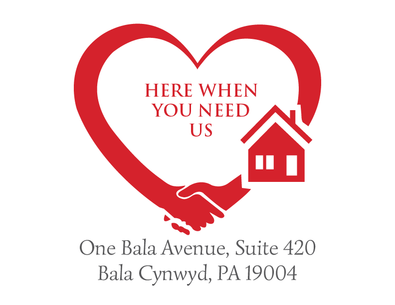 Hands from the Heart Logo