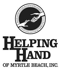 Alzheimer S Association Myrtle Beach