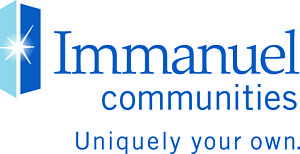 Immanuel Communities_300w