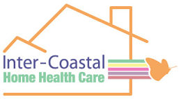 Inter-Coastal Home Health Care
