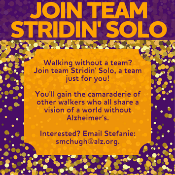 JOIN TEAM STRIDIN' SOLO.png