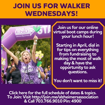 JOIN US FOR WALKER WEDNESDAYS!.jpg