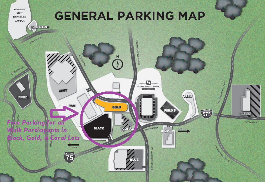 KSU_Parking_Map.png