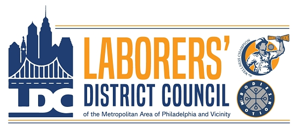 Laborer's District Council